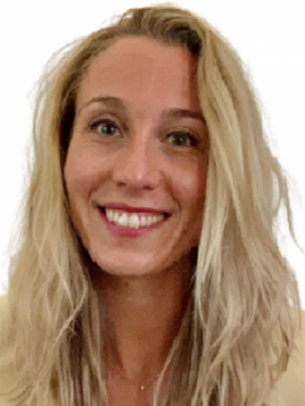Evelyn Dobbinga