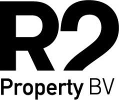R2 Property