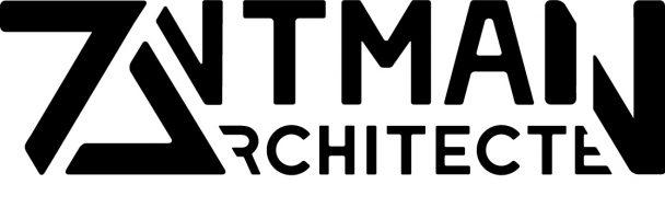 Zantman Architecten